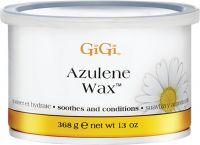 Gigi Wax Azulene