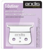 Andis Blade T-out Deep Tooth