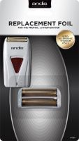 Andis Shaver Foil Only