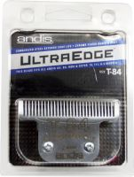 Andis Blade Ue #t-84 Ft 3/32