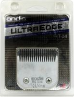 Andis Blade Ue #t-24 Text 5/32