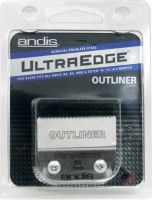 Andis Blade Ue Outliner 1/150