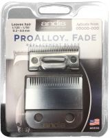 Andis Blade Fade Pro Alloy