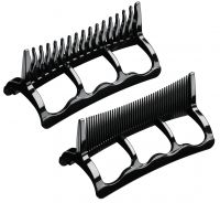 Andis Attch Side Dryer Combs
