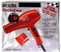 Andis Dryer Rocket
