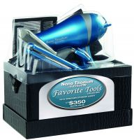 Babyliss N/t Styling Box