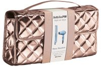 Babyliss N/t Holiday Duo Bag