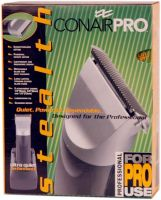 Conair Clipper Stealth [rmc]