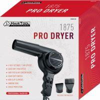 J2 H/t Dryer Pro