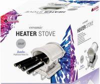J2 H/t Heater Stove Ceramic