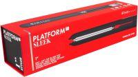 Fhi Platform F/iron Sleek Ti