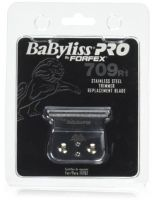 Babyliss Fx Blade Outlining