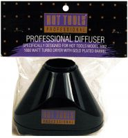 Hot Tool Diffuser For #1082