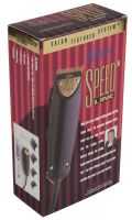 Oster Clipper Speed Line