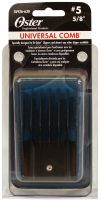 Oster Universal Comb #5