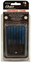 Oster Universal Comb #8