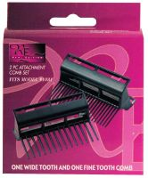 Remi Edition 2pc Comb For#1031