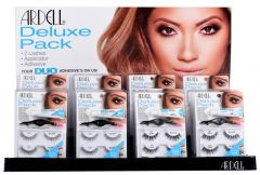Ardell Deluxe Duo Pack 110&120