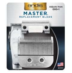Andis Blade Master #28