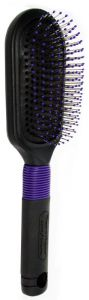 Belson Beautique Oval Brush