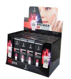 J2 C/primer High Definition