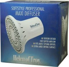 Helen Of Troy Diffuser Large