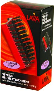 Lavatech Replacement Brush