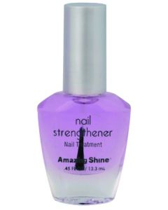 A/S NAIL TREATMENT STRENGTHENE