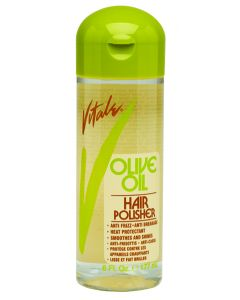 VITALE OLIVE OIL HAIR POLISH