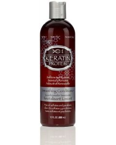 HASK KERATIN SMOOTH CONDITIONE
