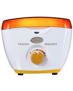 Gigi Warmer Mini Honee