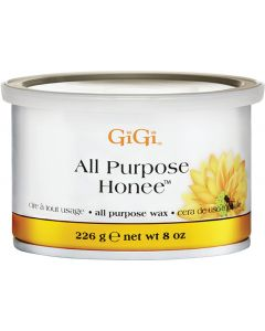 GiGi All Purpose Honee, 8 oz