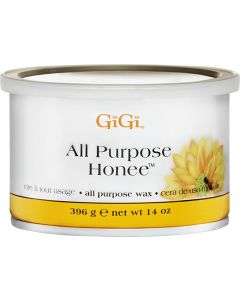 GiGi All Purpose Honee, 14 oz