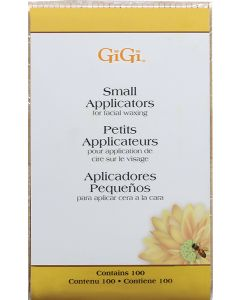 GIGI ESS APPLI TREATMENT SMALL