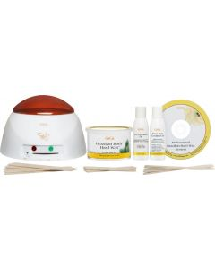 GIGI KIT BRAZILIAN WAXING
