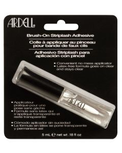 Ardell Lash Adhesive Brush-On Clear