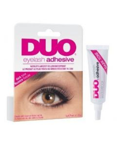 Ardell Lash Adhesives Duo, Dark