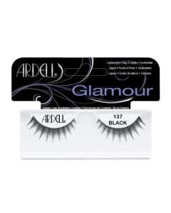 Ardell Fashion Lash #137