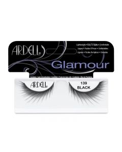 Ardell Fashion Lash #139