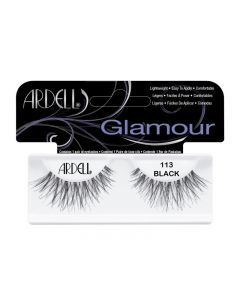 Ardell Fashion Lash #113