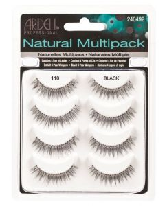 ARDELL 4 PACK MT #110