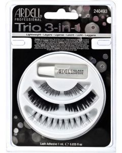 ARDELL TRIO 3IN1 COLLECTION