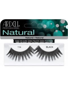Ardell Fashion Lash #114