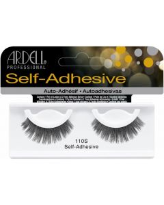 ARDELL SELFADHESIVE #110S