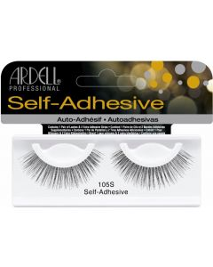 ARDELL SELFADHESIVE #105S