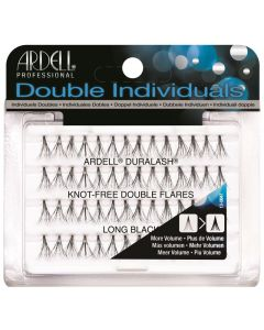Ardell Double Individual Long