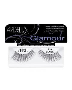 Ardell Fashion Lash #119