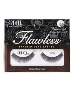 Ardell Fashion Lash Flawless #800