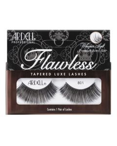 Ardell Fashion Lash Flawless #801