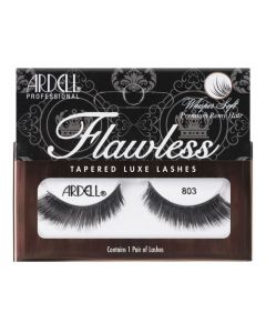 Ardell Fashion Lash Flawless #119